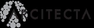 ArcitectaV2