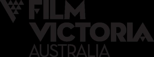 Film Victoria Australia