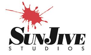 Sunjive Studios