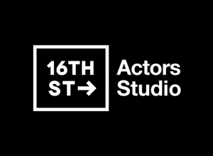 16th Street Actors Studio