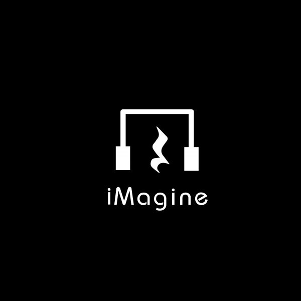 iMagine Music Group logo