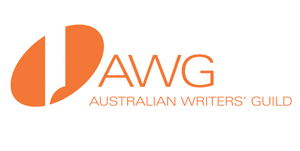 Australian Writers' Guild