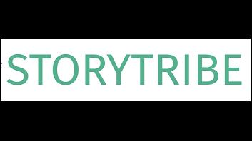 StoryTribe Logo