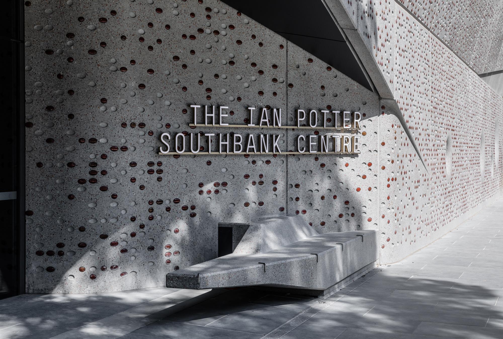Ian Potter Southbank Centre Image 7