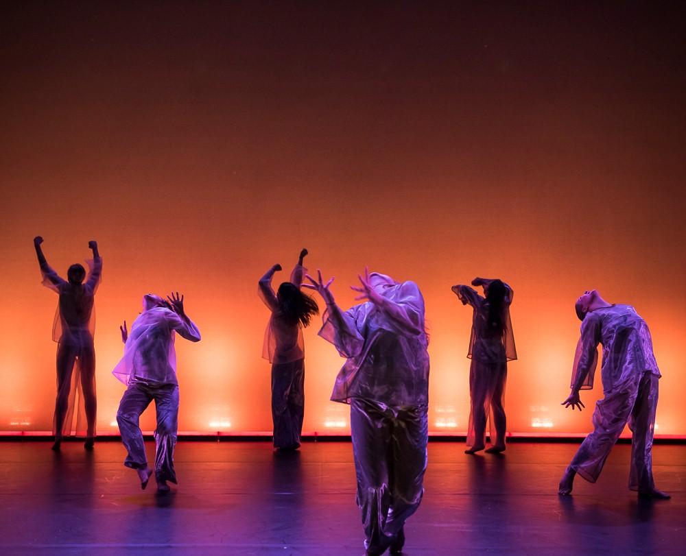 dance ON 2019 Image 6