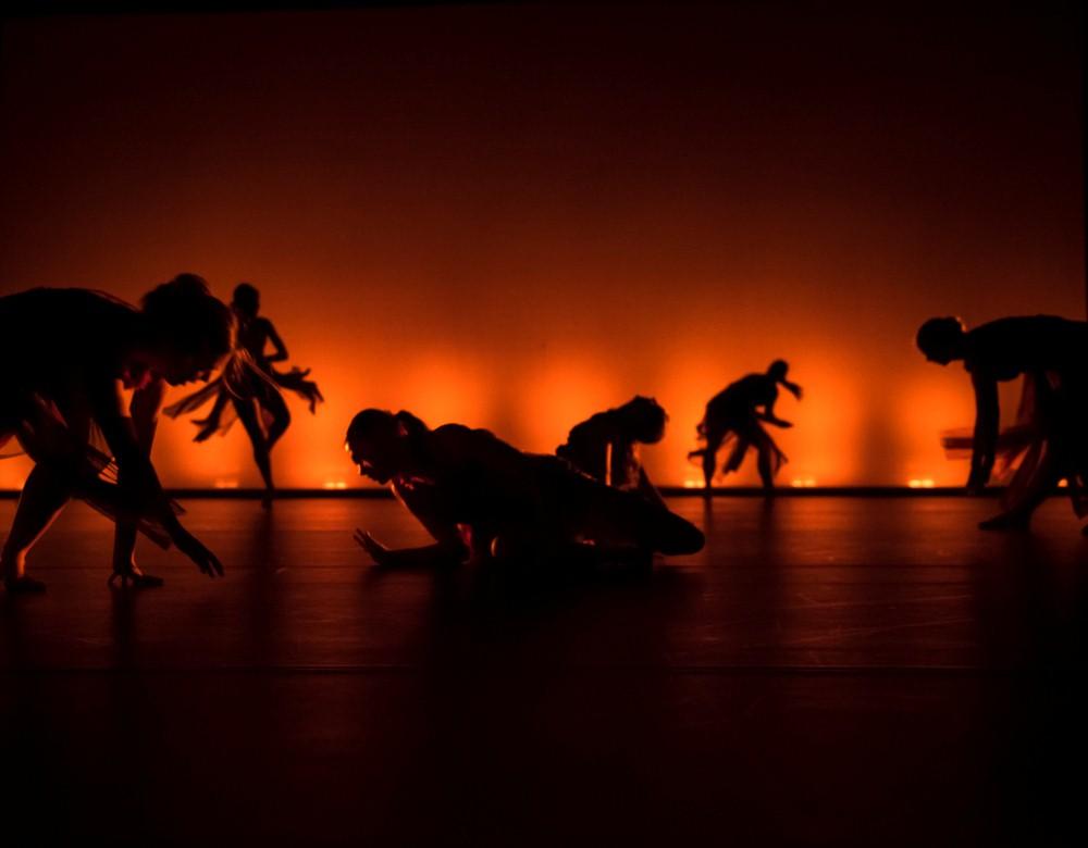 dance ON 2019 Image 1