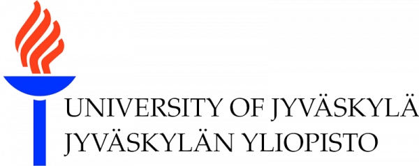 University of Jyvaskyla logo