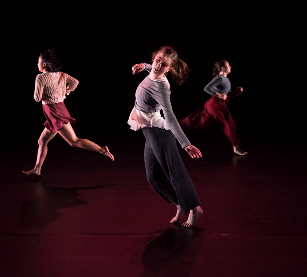 dance ON 2019 Image 4